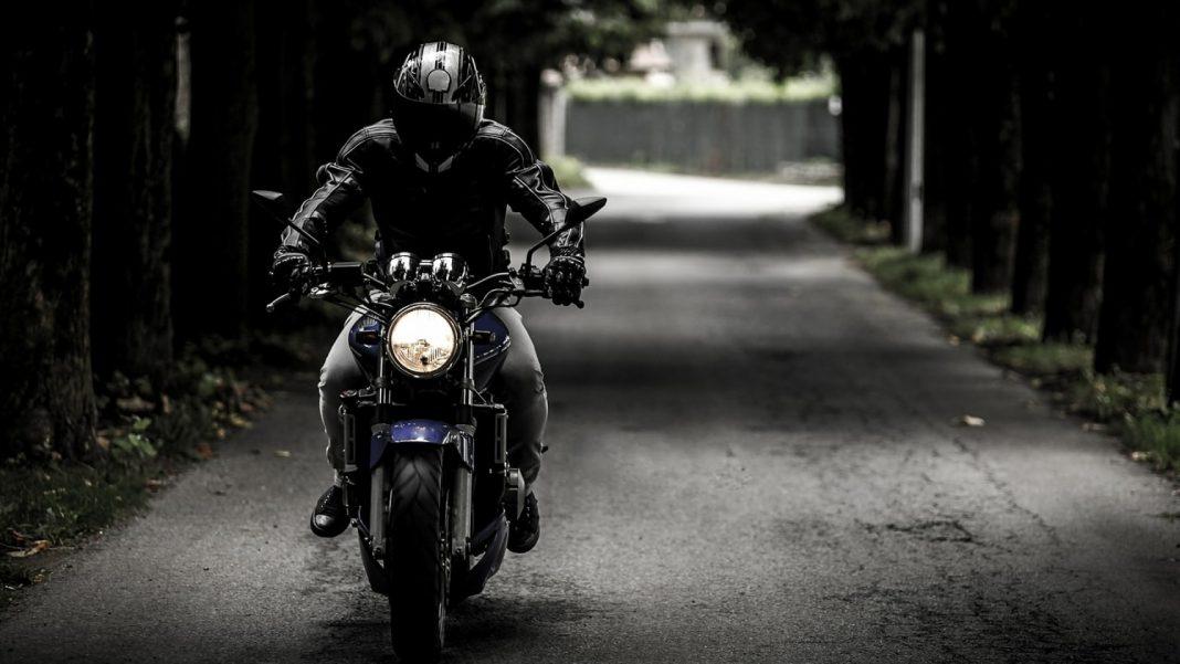 Réparez soi-même sa moto, c'est possible grâce à ces pièces détachées